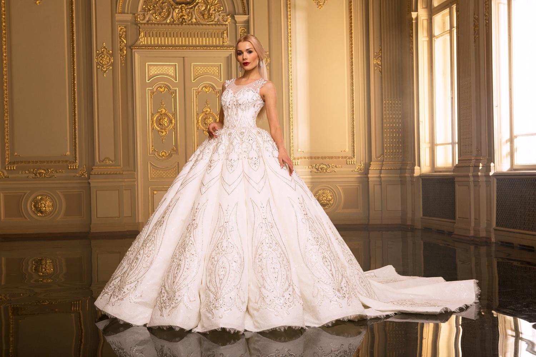 6d78adc88e54f6 Весільні Плаття В Чернівцях Фото Ціни