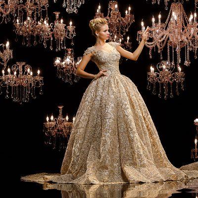 Неповторні, нереальні, божественні сукні з нової колекції 2019 року!!!